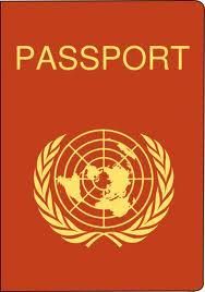 JT - Passport